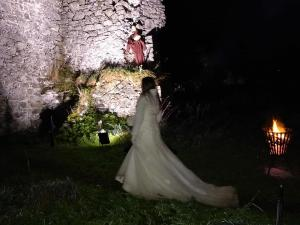 ghost at castle2